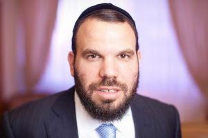 Mỹ trừng phạt 14 công ty liên quan đến tỷ phú Israel Dan Gertler