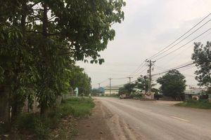 Dự án 'khu dân cư theo quy hoạch' ở Đồng Nai: HĐND đồng ý thu hồi đất, dân không hay biết?