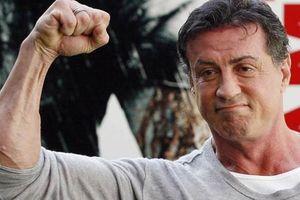 Sylvester Stallone bị điều tra nghi án tấn công tình dục