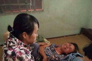 Một lao động Nghệ An tử vong tại Đài Loan cần giúp đỡ của cộng đồng