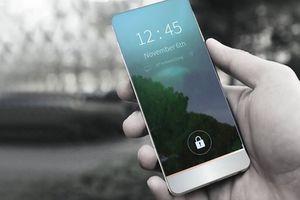 Smartphone Việt