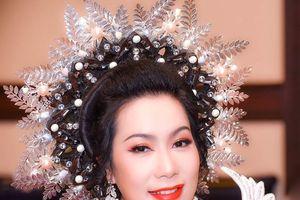 3 phát ngôn hot nhất tuần qua của Showbiz Việt