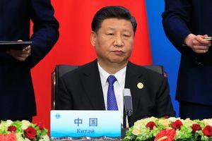 Vì sao lãnh đạo Trung Quốc không đến Singapore dịp thượng đỉnh Mỹ - Triều?