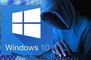Hướng dẫn cách kiểm tra và xử lý các lỗ hổng bảo mật của phần mềm Microsoft