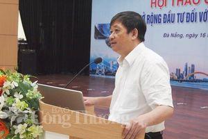 Đà Nẵng: Mở rộng cơ hội đầu tư đối với các doanh nghiệp 2018