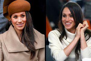 8 gợi ý thời trang từ 2 công nương Hoàng gia Anh