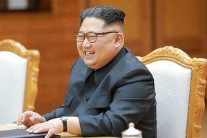 Những nước cờ ngoạn mục của ông Kim Jong Un