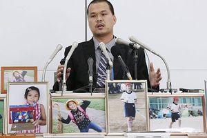Cha bé Nhật Linh yêu cầu tử hình kẻ giết người