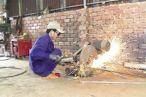 Những tấm gương hoàn lương vươn lên trở thành ông chủ ở Đồng Nai