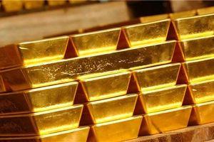 Dự báo giá vàng tuần 18-22/6: Niềm tin của giới đầu tư liệu có đặt nhầm chỗ?