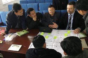 Khởi nghiệp ở Triều Tiên có khó khăn như nhiều người lầm tưởng?