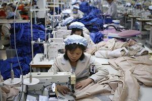 Bất ngờ về một thế hệ doanh nhân tại Triều Tiên