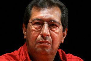 Cố Tổng thống Hugo Chavez bị đầu độc?