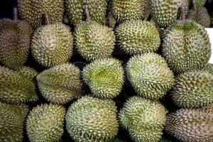 Nguy cơ 'cuộc chiến trái cây' giữa Thái Lan - Indonesia