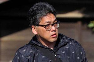 Nhật Bản đề nghị tử hình bị cáo sát hại bé Nhật Linh