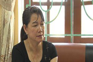 Kỳ 2: Hàng trăm tỉ đồng ngân sách giáo dục ở Thái Nguyên về đâu?