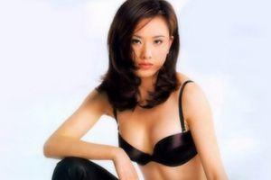 Chặng đường 'bảy nổi ba chìm' của bom sex Trương Văn Từ