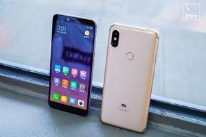 Dưới 4 triệu đồng có nên mua Xiaomi Redmi S2?