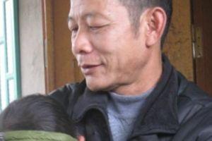 Đường về của người đàn ông 25 năm trốn truy nã vì án mạng