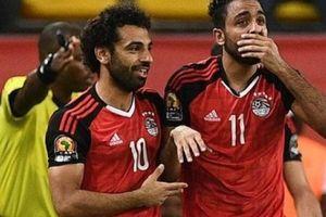 Link xem trực tiếp Nga vs Ai Cập