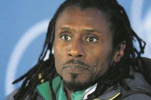 HLV Senegal: 'Chắc chắn một đội bóng châu Phi rồi sẽ vô địch World Cup'