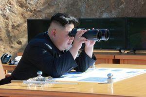 Ông Kim Jong-un tìm kiếm điều gì trong chuyến đi Trung Quốc lần thứ 3?