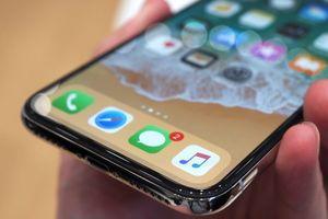 Ảnh phụ kiện tiết lộ kiểu dáng iPhone 6,1 inch