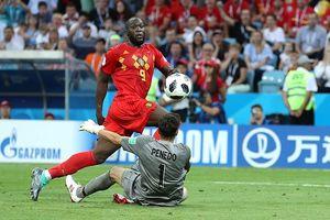 Chiến thắng 3-0 trước Panama, Quỷ đỏ dạo chơi trên kênh đào