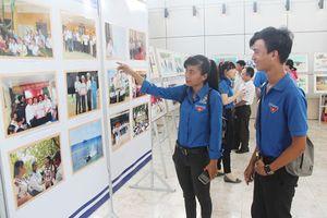 Tây Ninh: Đẩy mạnh tuyên truyền về biển, đảo
