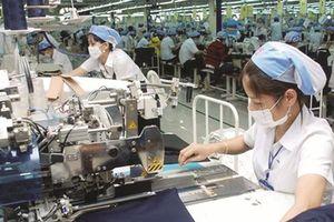 Rộng cửa cho DN đầu tư vào Hà Nội