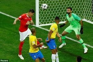 Chống lại vi phạm bản quyền World Cup 2018: Cuộc chiến không cân sức