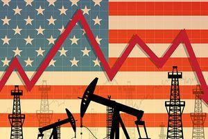 Giá dầu giảm do khả năng OPEC nâng sản lượng