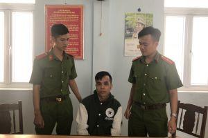 Đà Nẵng: Bắt tạm giam đối tượng giả mạo chữ ký và con dấu của phường để xác nhận có nhà ở