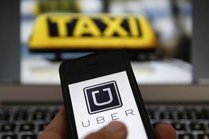 Cục Thuế TP HCM và Uber sẽ tiến hành hòa giải vào ngày 22/6
