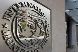IMF thông qua gói viện trợ 50 tỷ USD cho Argentina