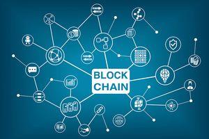 Công nghệ blockchain của Việt Nam đã bình đẳng trong cuộc cạnh tranh với các nước khác