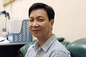 Lão nghệ sỹ trượt danh hiệu NSND: Giám đốc Liên đoàn Xiếc Việt Nam lên tiếng