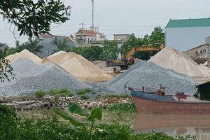 Quảng Ninh: Đi nhờ qua khu đất, 3 người phải nhập viện vì bị hành hung?
