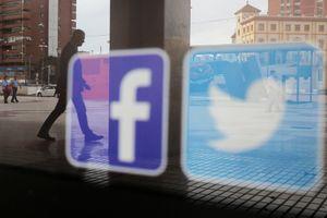 Yếu tố tiêu cực trên mạng xã hội nguy hiểm hơn nhiều người tưởng