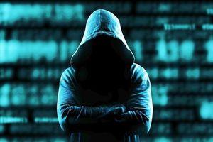 Phát hiện nhóm hacker Trung Quốc chuyên tấn công các công ty vệ tinh, quốc phòng