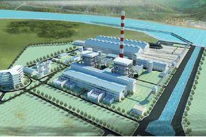 Đề xuất giao nhà máy nhiệt điện 2 tỷ USD cho liên doanh Trung Quốc