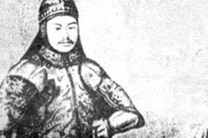 Tình tiết bất ngờ về chuyến đi sứ của vua Quang Trung (Kỳ 3): Kế trong kế