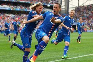 Nhận định Iceland vs Nigeria: Iceland sẽ khiến Messi đau khổ