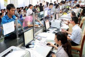 TP. HCM: Thanh tra 16 doanh nghiệp nợ đọng BHXH kéo dài