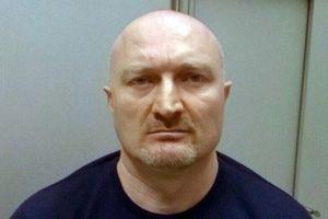 Trùm 'sát thủ' khét tiếng dính líu đến 60 vụ án mạng được dẫn độ từ Áo về Nga