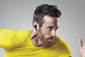 Chọn tai nghe cho các hoạt động thể thao