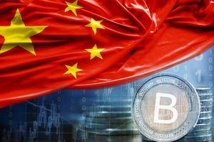Trung Quốc thành lập liên minh bảo mật Blockchain