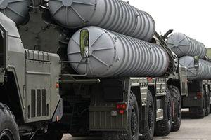 Tại sao đồng minh của Mỹ 'lũ lượt' xếp hàng mua S-400 Nga?