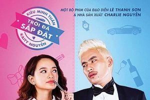 Điện ảnh Việt Nam nửa đầu 2018: Màu ảm đạm bao trùm