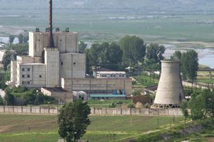 Nhật đề xuất giúp Triều Tiên phá hủy các cơ sở hạt nhân